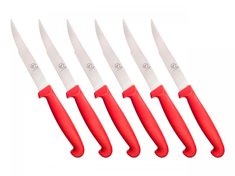 https://www.bufalocoltelli.it/set-6-coltelli-bistecca-rosso