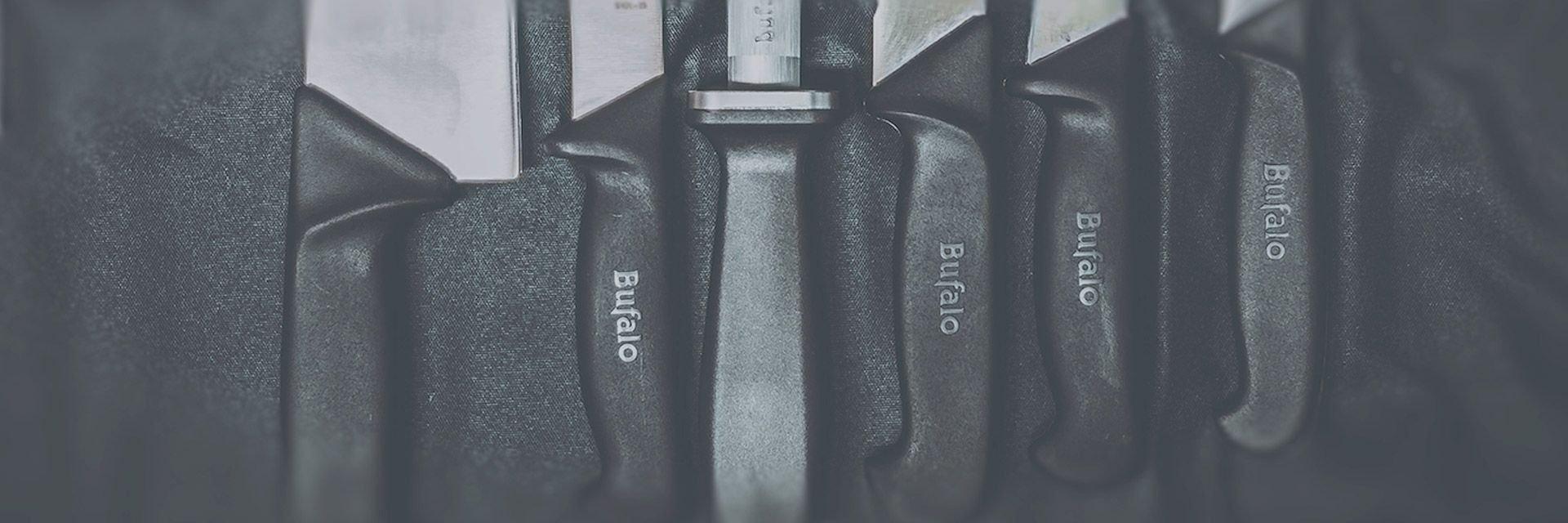 coltelli-professionali-bufalo